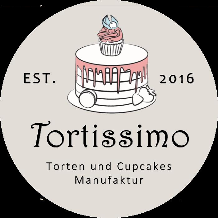 Tortissimo Torten und Cupcakes Manufaktur